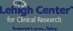 Lehigh Center