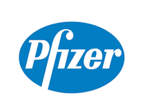 Pfiser1