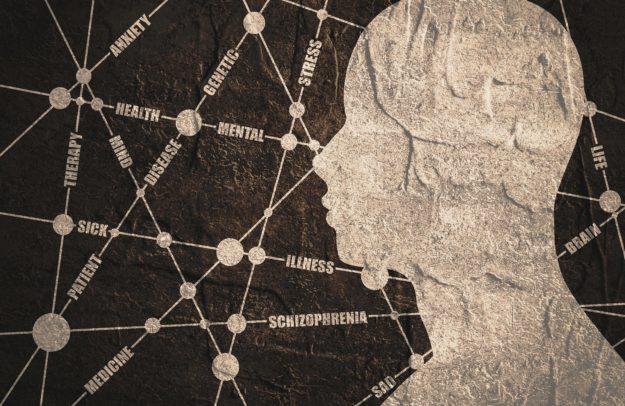 Schizophrenia Treatment Research