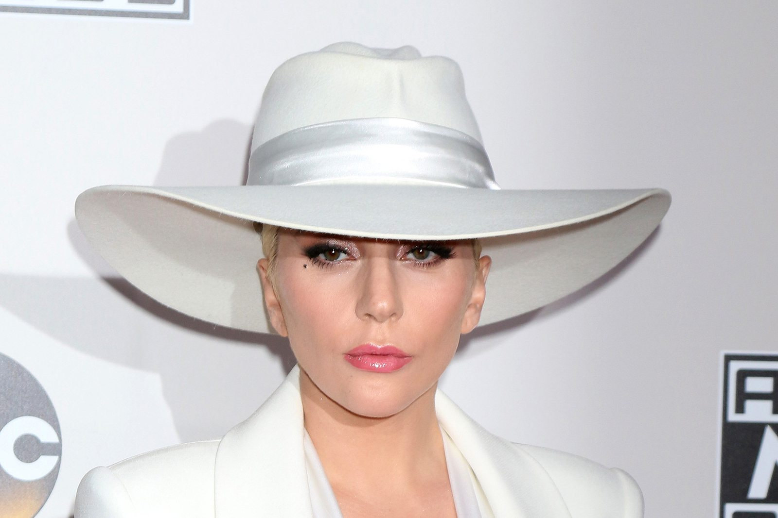Popstar Lady Gaga Recently Went Public with Her Struggles with Fibromyalgia