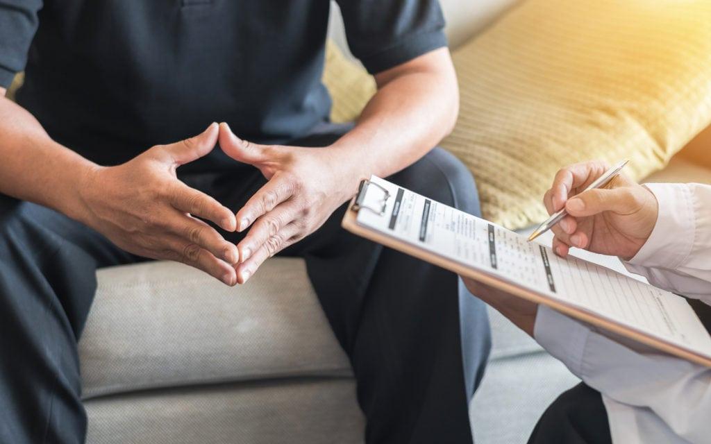 The Importance Of Seeking Mental Health Treatment – Lehigh Center